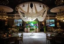 En son düğün trendleri Kalamış Wedding Fest 4'a yansıyacak