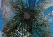 'Gece Sirenleri' sergisi açıldı