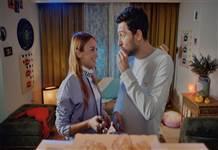 """BluTV dizisi """"Aynen Aynen""""den fragman geldi!"""