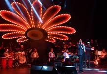 'Ata Demirer Gazinosu' yeni sezonunu açıyor