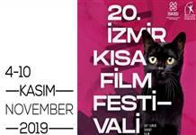 İzmir Kısa Film Festivali yarışmacıları belli oldu