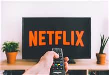 Netflix'ten tek hesabı ortak kullananlara kötü haber