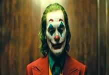 Joker filmi yarım milyar dolarlık hasılata erişti!