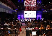 Adcolony Intellligence Summit 2019 2 Eylül'de İstanbul'da