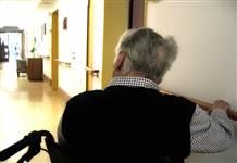 Alzheimer ilacına şartlı onay çıktı