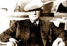 Ünlü markaların Gazi Mustafa Kemal Atatürk'ü andığı 10 Kasım filmleri