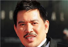 Brillante Ma Mendoza Boğaziçi Film Festivali jüri başkanı oldu