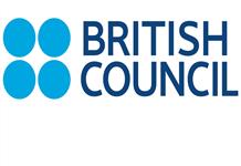 British Council'den kadınlara 10 bin TL destek