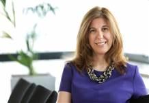 Menarini Grup'a Türk CEO atandı