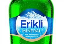 Erikli Mineral'in yeni meşrubatı Bi' Dilim Limon Ferahlığı