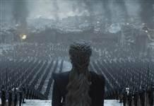 Yönetmeninden Game of Thrones itirafı!