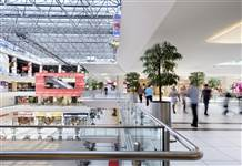 Gebze Center AVM'den Volkswagen Passat kampanyası