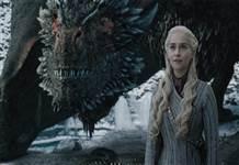Game of Thrones Yaratıcı Sanatlar Emmy Ödüllerini sildi süpürdü