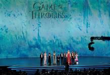 Emmy Ödüllerinde 2019 yılının en iyileri belli oldu