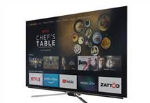 Sesle komuta edilen Grundig Fire TV Edition satışa sunuldu