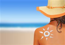 Güneş Koruyucu kremleri için etiket okuma ipuçları