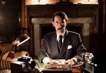 Hitler'i Kandıran Kral VI. George'un hikayesi