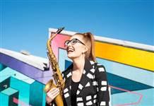 Bodrum Müzik Festivali'nin 15. yılı başlıyor