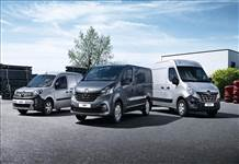 Renault'un eylül kampanyası: Taksit ve sıfır faiz fırsatı