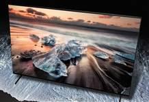 Samsung'dan geri ödemeli televizyon satış kampanyası