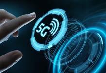 5G'de hız rekoru kırıldı