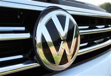 Volkswagen'in logosu yenilenecek