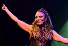 Forum Bornova AVM'de ücretsiz Ziynet Sali konseri