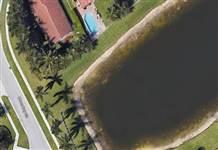 22 yıldır kayıptı, cesedi Google Earth ile bulundu
