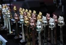TÜAD Baykuş Ödülleri 3 Eylül'de verilecek