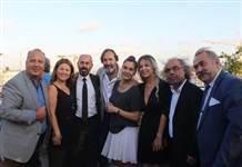 Frankfurt Türk Film Festivalinin programı açıklandı