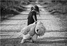 Çocuklar depresyona neden girer, nasıl kurtulur?