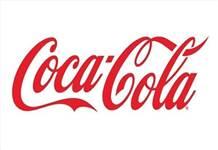 Coca-Cola, UEFA EURO 2020'nin resmi sponsorları arasında