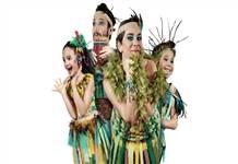 DenizBank Çocuk Operası Düşler ile 5 Ekim'de sahnede
