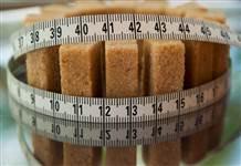 PCOS diyeti hakkında bilmeniz gerekenler