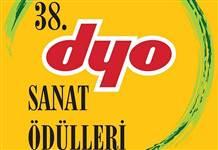 DYO Sanat Ödülleri'nin teması Denge ve Değişim