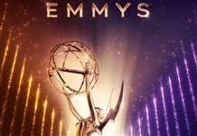 Emmy Ödül Törenini Digiturk yayınlayacak