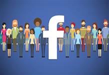 Facebook'a 40 milyon dolar ceza