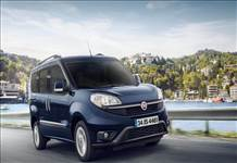 Eylül ayında Fiat Professional alanlar ÖTV ve KDV ödemeyecek