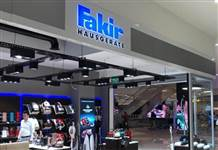 Fakir Hausgeräte Ataşehir Metropol AVM mağazasını açtı