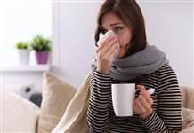 Canan Karatay gripten korunmanın yollarını anlattı!