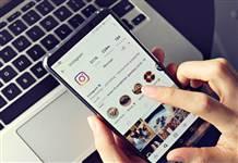 Markaların yeni reklam trendi: Instagram filtreleri