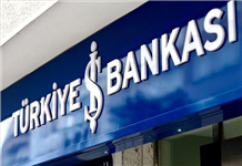 İş Bankası konut kredisi faiz oranlarını indirdi