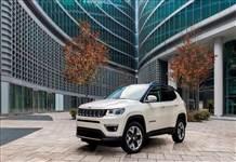Jeep'ten eylül ayına özel uygun alım seçenekleri