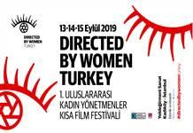Kadın Yönetmenler Kısa Film Festivali Kadıköy'de