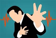 Kalp yetmezliği ve tedavi yöntemleri