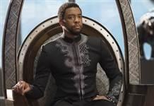 Marvel yeni filmlerini ve vizyona giriş tarihlerini açıklandı