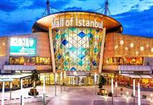 Mall of İstanbul arazisi için ilginç iddia