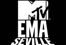 MTV Avrupa Müzik Ödülleri'nin 2019 adayları açıklandı
