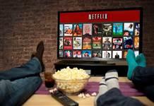 Netflix dizilerinin en kötüleri