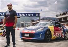 2019''un En İyi Drift Pilotu Maltepe'de belli olacak